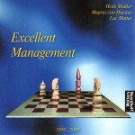 excellentmanagement